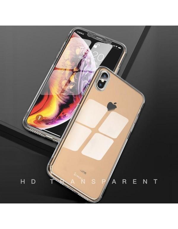 coque originale iphone xs max