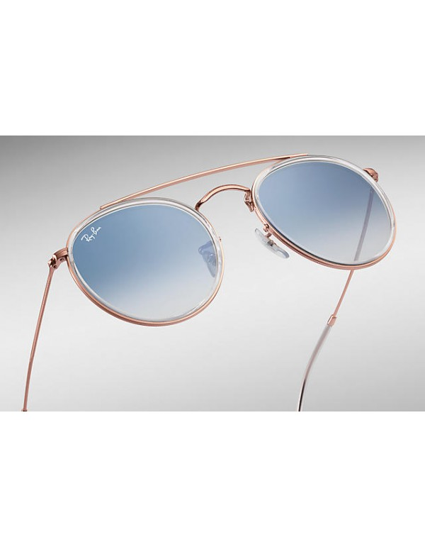 lunette ray ban prix tunisie